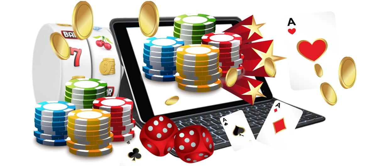 online casino echtgeld ohne limit