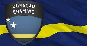 Curaçao E-Gaming