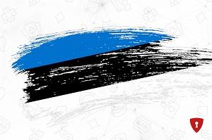 Estnische Glücksspielkommission