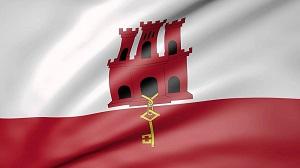 Glücksspielkommission Von Gibraltar