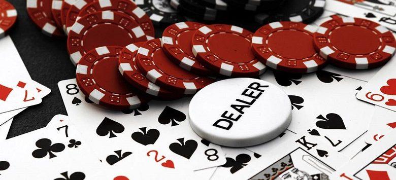 MGA casinos