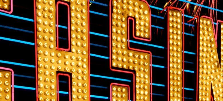 Curacao casinos